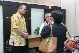 MWA: Arif Satria Dosen Gaul (Video)