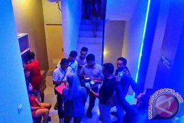 Karawang Tinjau Ulang Seluruh Izin Tempat Karaoke