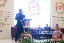 Survei GoodNews, 86% Pemuda Indonesia Pesimistis