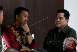 Ini Cabang Olahraga Yang Berpeluang Meraih Medali Emas Tim AG Indoensia