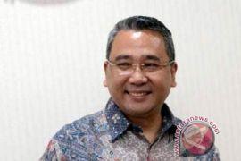 Mendes PDTT: Purwakarta Telah Menjaga Kultur Desa