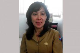 Dinkes Kota Bogor sosialisasikan penanggulangan keracunan makanan