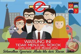 Agenda Kerja Pemkot Bogor Jawa Barat Kamis 28 Juni 2018