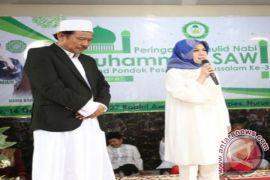 PAN Dukung Sekolah Formal Berbasis Agama
