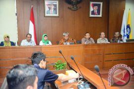 Hadapi Kondisi Darurat, IPB Gelar Focus Group Discussion