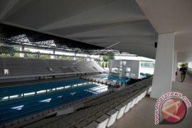 Kemenpora antisipasi teroris dalam gelaran Asian Games