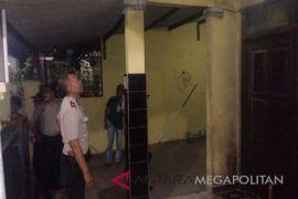 Pelemparan Bom Molotov di Bekasi, Ini Kata Polisi