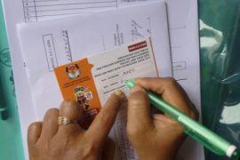 KPU Purwakarta akan perbaiki data pemilih ganda