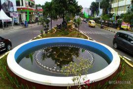 Tentang Pembangunan Taman Karawang, Ini Kata Pengamat