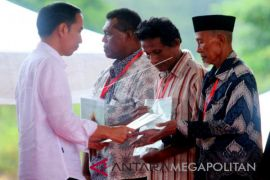 Kartu Indonesia Pintar jangan untuk membeli pulsa