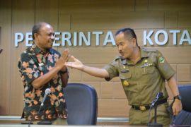 Ombudsman RI Jakarta Raya puji MPP Kota Bekasi