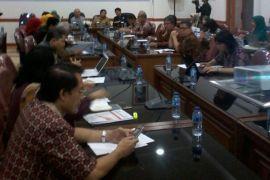 Fapet IPB Pelopori Berdirinya Asosiasi Dewan Editor Indonesia