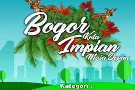 Pameran Pembangunan Kota Bogor 2018
