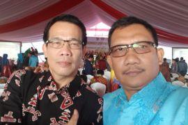 Sektor Pariwisata Mendukung Lampung Layak Jadi Tuan Rumah HPN