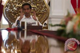Jokowi heran masih banyak hoax