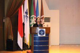 Prof Erika: Para lulusan IPB memiliki kemampuan analisis tinggi