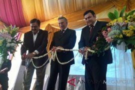 Dubes Pakistan berkomitmen dorong investasi Ke Indonesia