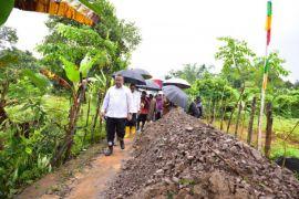 Cara membangun desa ala Kemendes