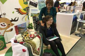 Pijat Tradisional Ala Indonesia Ditawarkan Di Singapura