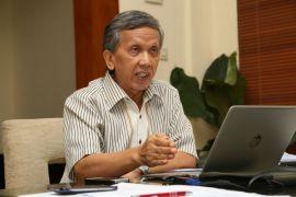 Guru Besar IPB kembangkan model yang bisa ramal cuaca ekstrim