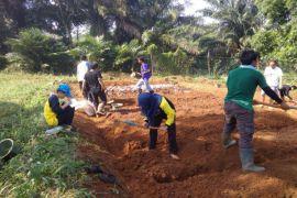 Klub Himagron ala IPB bantu mahasiswa kembangkan keilmuwan agronomi
