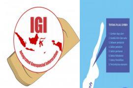 Mahasiswa IPB gagas aplikasi untuk dunia pertanian mendatang