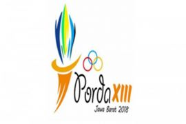 Atlet Porda Bekasi mulai jalani pemusatan latihan