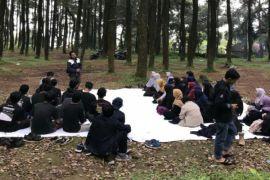 BEM KM IPB, siapkan agen pergerakan mahasiswa di IPB
