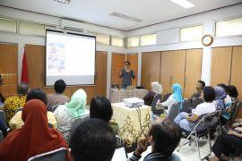PSSP IPB Gelar  seminar  surveilans  virus pada satwa liar untuk hadapi ancaman Pandemi