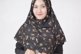 Mahasiswi IPB dirikan  Xchange Hamada, berangkatkan 50 pemuda ke luar negeri