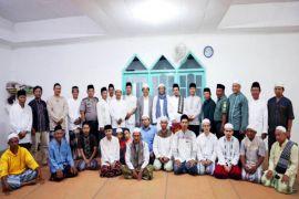 Agenda Kerja Pemkot Bogor Jawa Barat Sabtu 28 April 2018