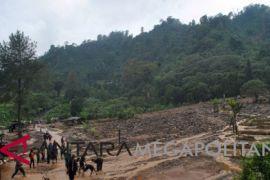Bogor darurat longsor dan banjir hingga Mei