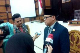 Imam Budi gantikan Nur Supriyanto sebagai legislator Jabar