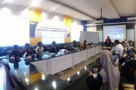 PT. PJB undang FEM IPB kembangkan UMKM