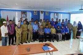 Dr. Yonvitner: Banten bisa jadi model pengelolaan perikanan berkelanjutan