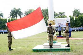 Peringatan Hari Kebangkitan Nasional Ke-110 Di Lampung