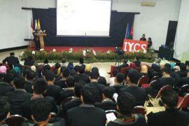 Bonus demografi dinilai jadi tantangan bangsa Indonesia