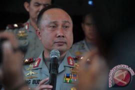 Agenda Kerja Pemkot Bogor Jawa Barat Kamis 1 November 2018