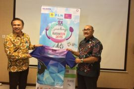 Hotel Indonesia Gelar KulineRUN Promosikan Asian Games