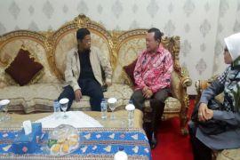 Kemensos Kucurkan Bantuan Rp1,638 Triliun Untuk Keluarga Miskin Lampung
