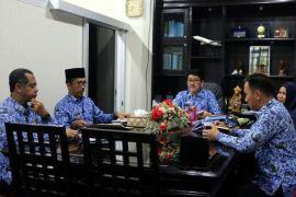 Pemprov Lampung Kucurkan Beasiswa untuk 40 Orang Di Polinela