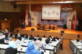 Diskusi zakat di IPB: Dana zakat untuk pembiayaan pertanian