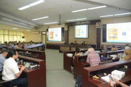 IPB segera berlakukan sistem keuangan terintegrasi berbasis aplikasi