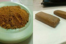 Peneliti IPB kombinasikan tepung pisang,tepung lele dan tepung pury untuk produk snack