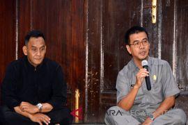 Jadwal Kerja Pemkot Bogor Jawa Barat Jumat 8 Juni 2018