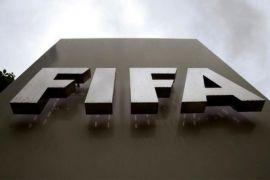 FIFA: Biaya transfer dan pemain pinjaman dibatasi