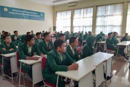 STPP Bogor gelar bimtek pendampingan wilayah perbatasan