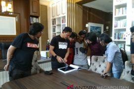 Wali Kota Bogor minta Kabupaten bangun terminal (Video)