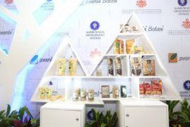IPB dominasi perolehan karya inovasi prospektif Indonesia dalam sepuluh tahun terakhir