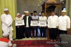 Jadwal Kerja Pemkot Bogor Jawa Barat Minggu 10 Juni 2018